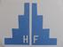 HinderrustFonds-2014-09-12-klein